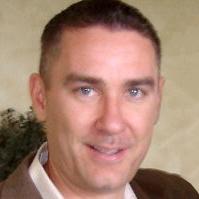 Devops Jasonpayne1 Profile