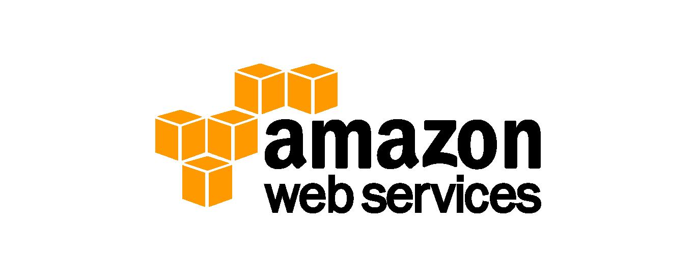connector-aws-colorlogo.png#asset:8797