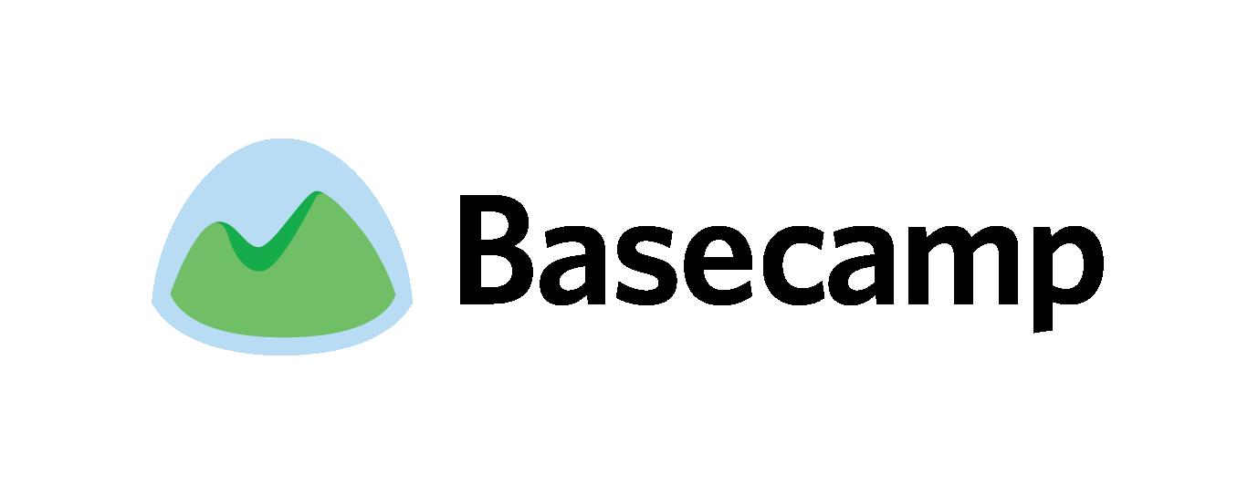 connector-basecamp-colorlogo.png#asset:8798