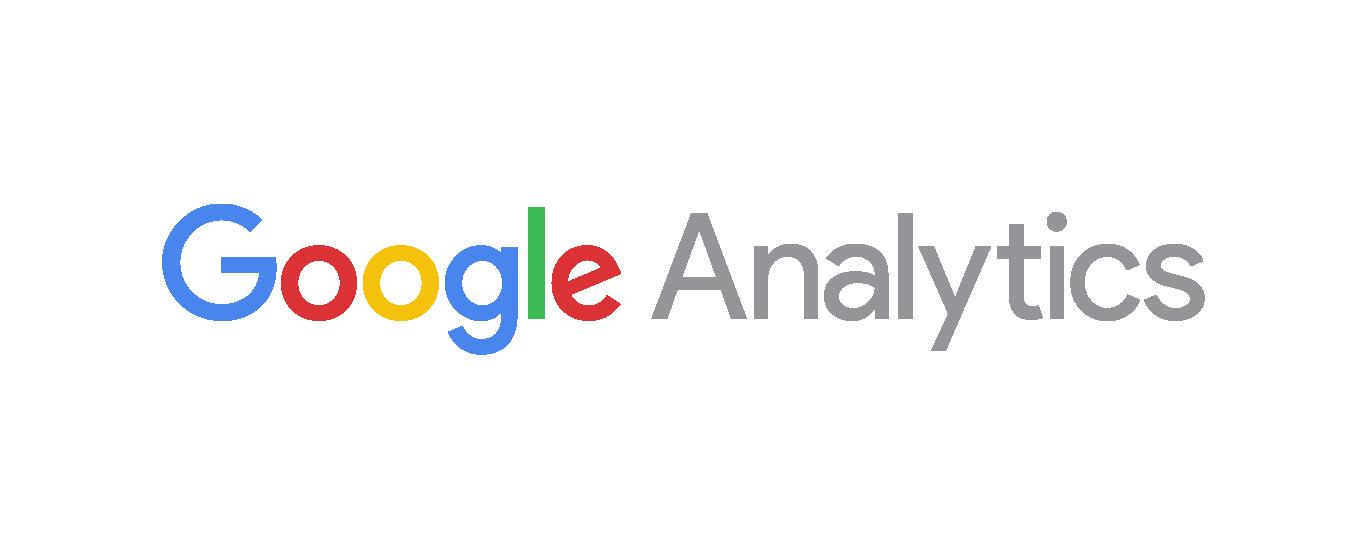 connector-googleanalytics-colorlogo.png#asset:8813
