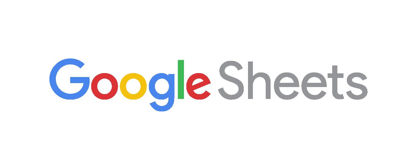 connector-googlesheets-colorlogo.png#asset:8815