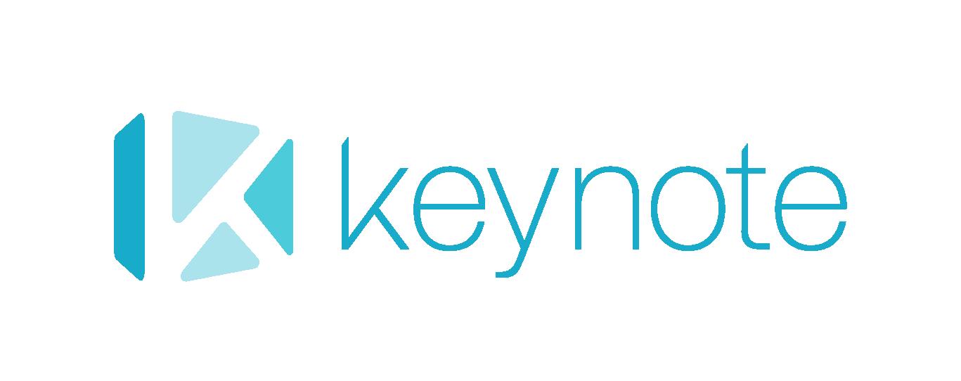 connector-keynote-colorlogo.png#asset:8824