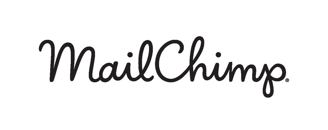 connector-mailchimp-colorlogo.png#asset:8826
