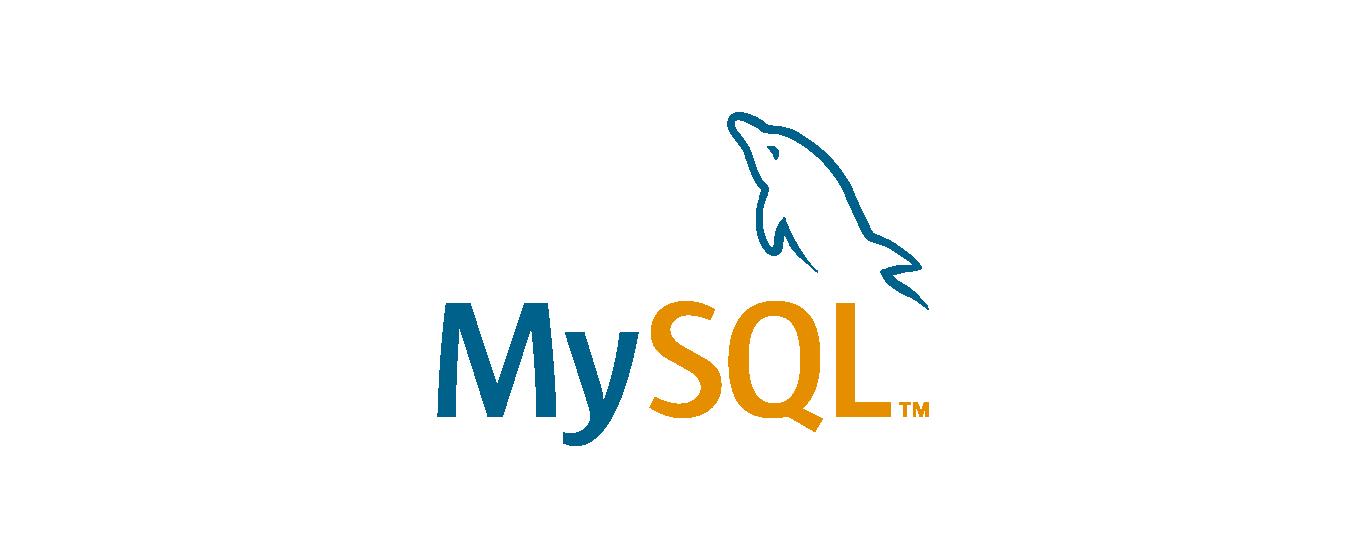connector-mysql-colorlogo.png#asset:8834