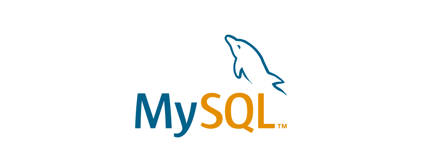 connector-mysql-colorlogo.png#asset:8834