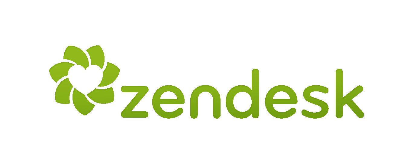 connector-zendesk-colorlogo.png#asset:8860