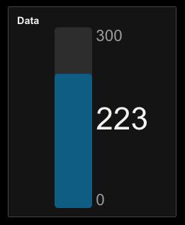documentation40.png#asset:8641