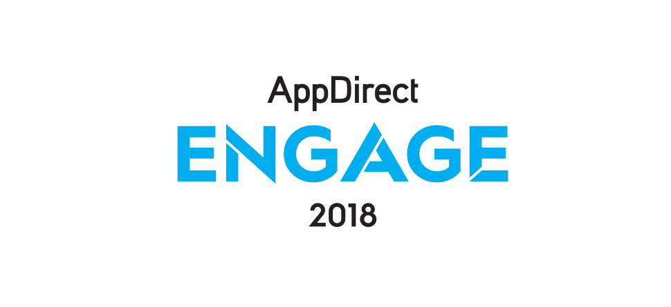 events-appdirect-engage-2018.jpg#asset:22690