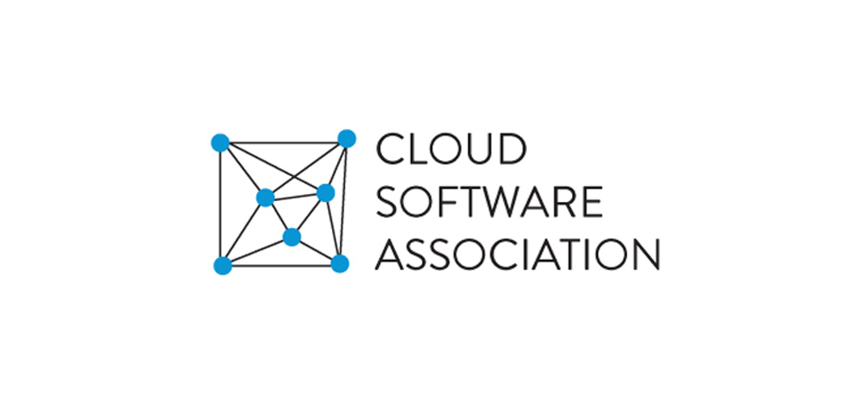 Events Cloud Software Association 2