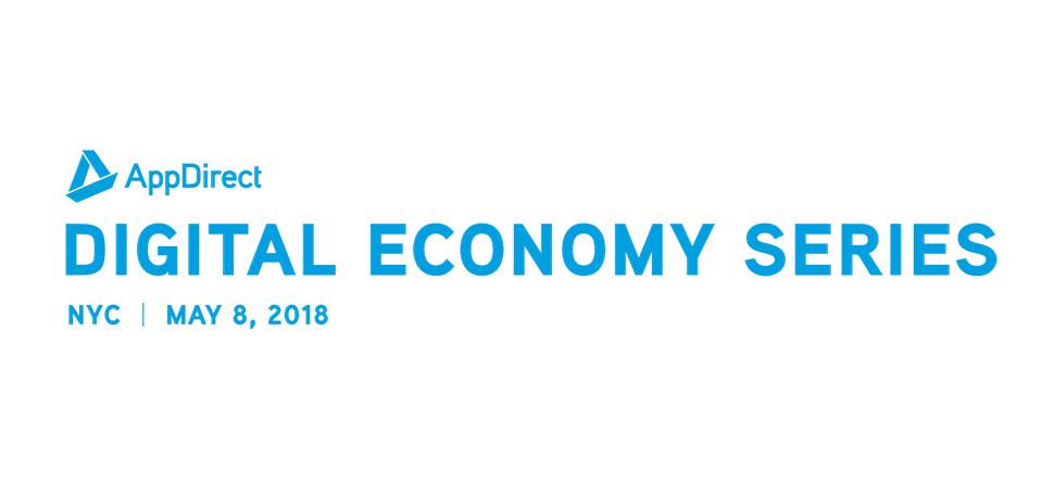events-digital-economy-series-v2.jpg#asset:22708