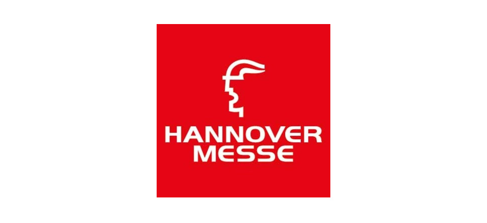Events Hannover Messe