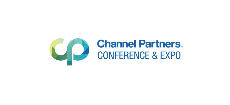 Events Logo Channel Partners