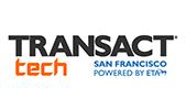 Transacttech V3