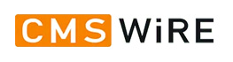Cms Wire News Logo
