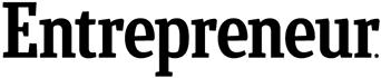 Entrepreneur News Logo