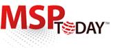 Logo Msp Today 002