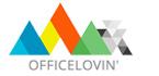 News Office Lovin