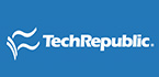 News Tech Republic