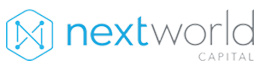 Nextworld Capital News