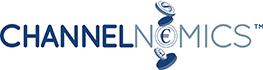 Channelnomics News Logo
