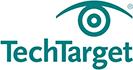 Techtarget News Logo