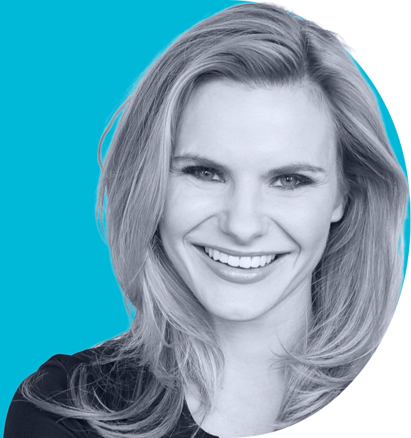 Michele Romanow talks about how to invest in venture capital on the Decoding Digital podcast