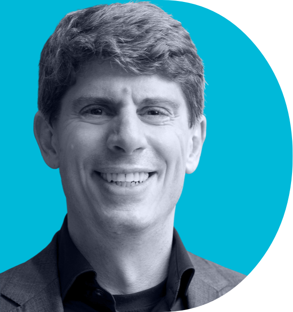 Nicolaj Siggelkow on Connected Strategies
