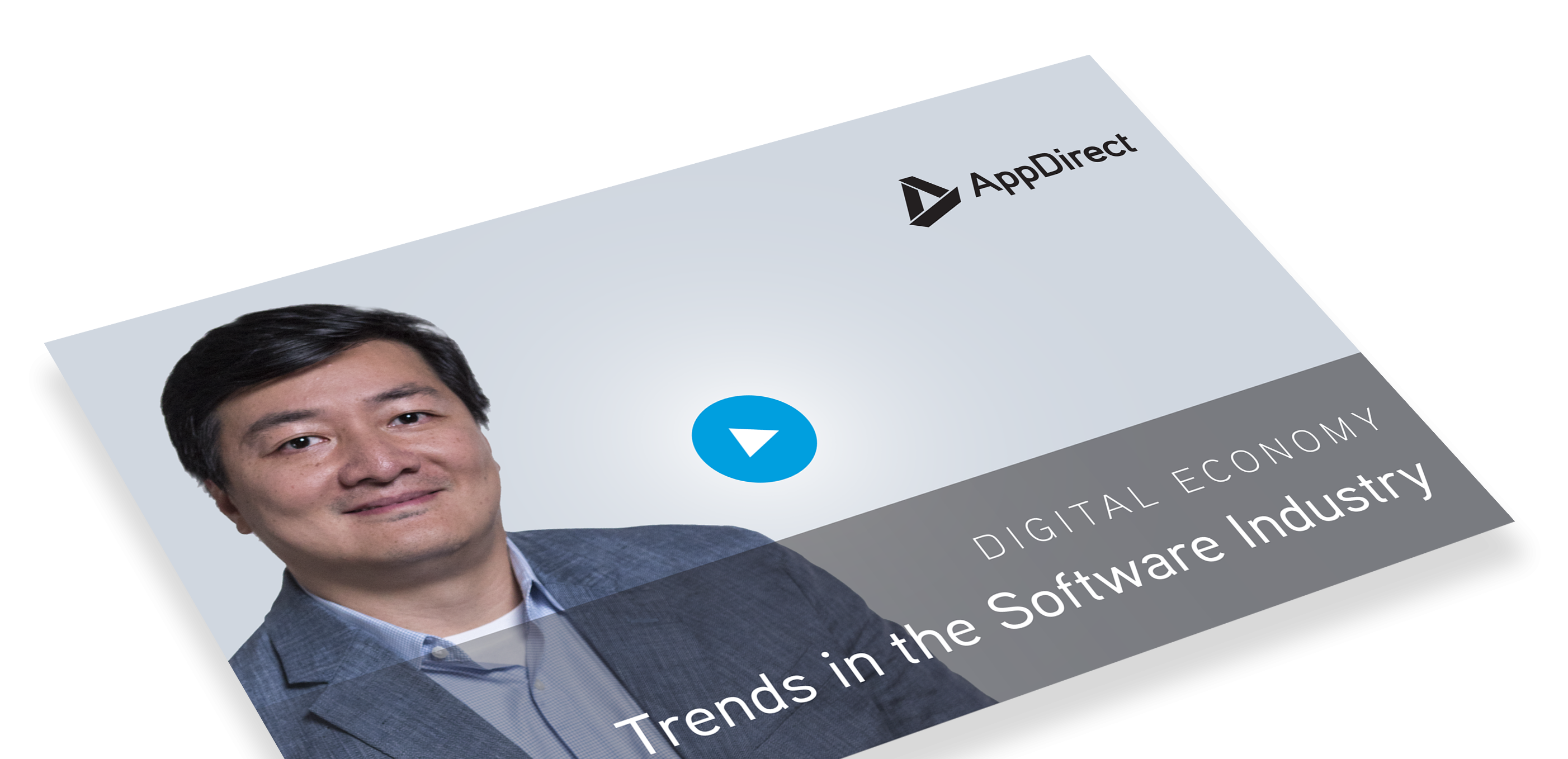 Digital Economy Trends in the Software Industry