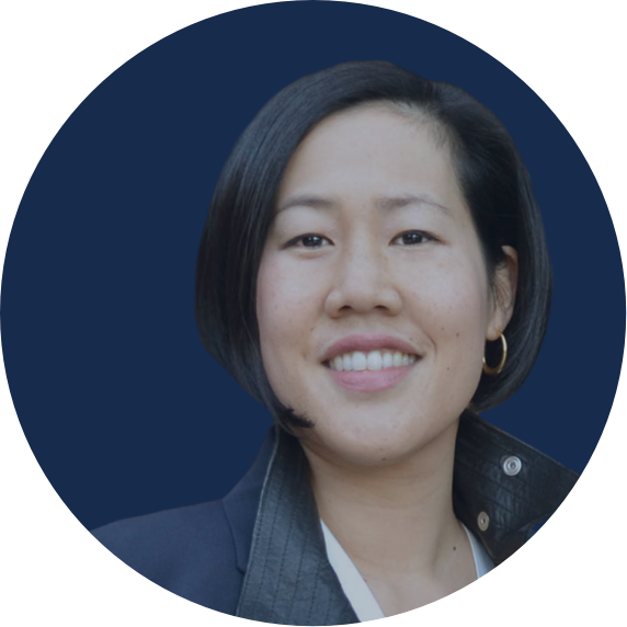 Spotlight Amy Chang on Decoding Digital Podcast