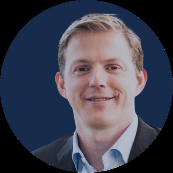"Spotlight on Ross Mason talking about ""headless"" applications"