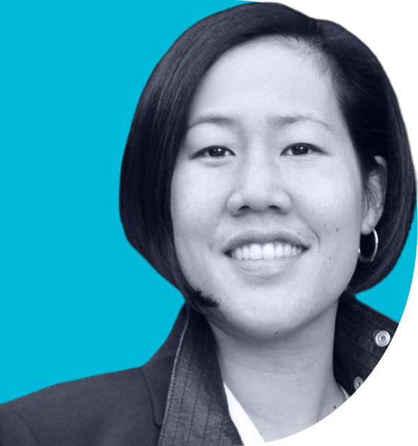 Amy Chang on Decoding Digital Podcast