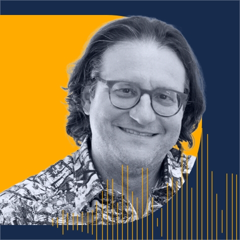 Brad Feld on how to thrive as an entrepreneur