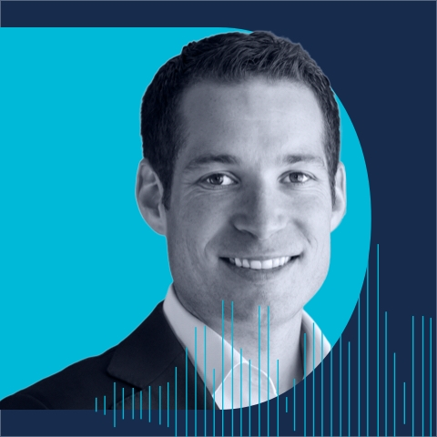 Dan Saks, Host of Decoding Digital and President & Co-CEO of AppDirect