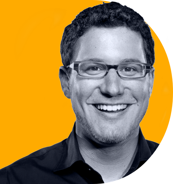 Decoding Lean Principles with Eric Ries