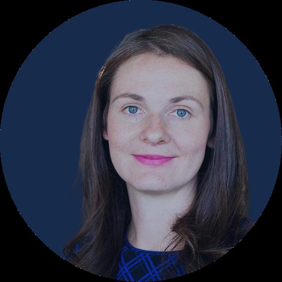 Michelle Zatlyn on Decoding Digital Security