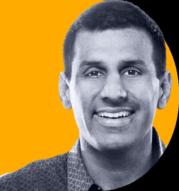 Nick Mehta on Decoding Customer Success