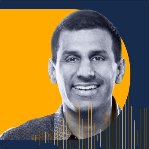 Nick Mehta on Recurring Customer Value